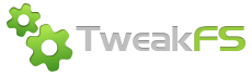 http://tweakfs.com/store/images/logo.png